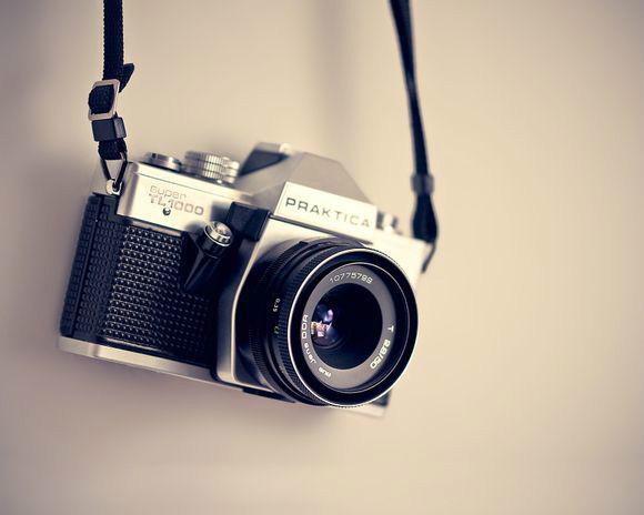 photograph